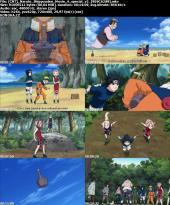 [CNT]_Naruto_Shippuuden_Movie_4_special_v2_[959CA289]_s.jpg